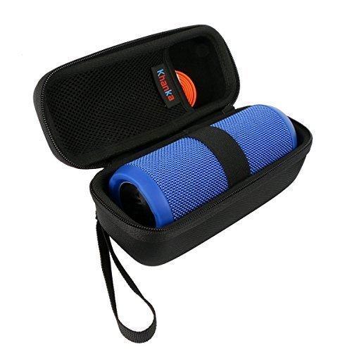 teckone-eva-duro-caso-del-recorrido-lleva-el-bolso-para-jbl-flip-3-or-flip-4-hilos-portable-del-alta