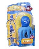 #9: Stretch Armstrong Mini Stretch Octopus