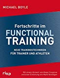Fortschritte im Functional Training: Neue...