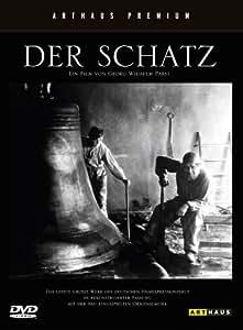 Der Schatz - Arthaus Premium Edition (2 DVDs)