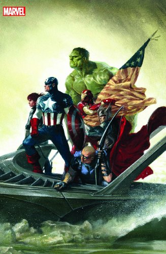 Avengers 2012 008 avengers vs x-men vc