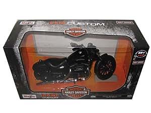 Buy Harley Davidson Shoes Online India