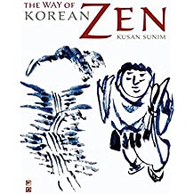 The Way of Korean Zen