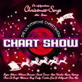 Christmas Songs Rock/Pop