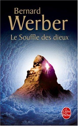"""<a href=""""/node/3989"""">Souffle des dieux (Le)</a>"""