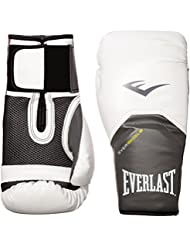 Everlast 2300 - Guantes de entrenamiento para boxeo (397 g)