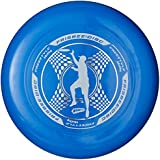 Wham`O original Frisbee Freestyle