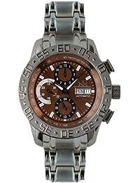 Hindenberg 760003 - Reloj