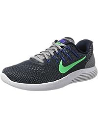 new product b2500 81ed3 Nike Lunarglide 8 - Zapatillas de Entrenamiento Hombre