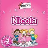 [Music 4 Me] Nicola