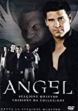 AngelStagione04