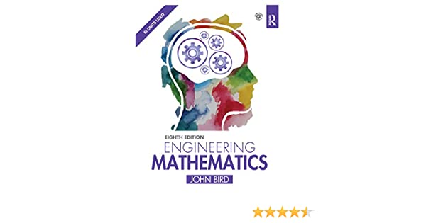 Engineering mathematics ebook john bird amazon kindle store fandeluxe Images