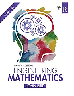 Engineering mathematics ebook john bird amazon kindle store engineering mathematics by bird john fandeluxe Images