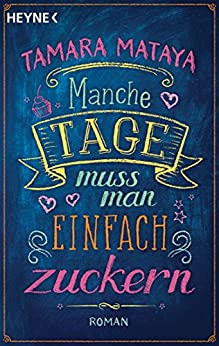 https://archive-of-longings.blogspot.de/2017/05/rezension-manche-tage-muss-man-einfach.html