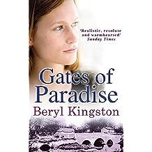 GATES OF PARADISE, THE