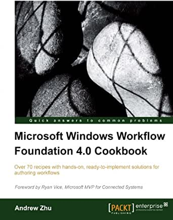 WF Tutorial, Part 1: An Introduction to Windows Workflow Foundation