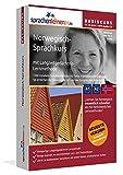 Sprachenlernen24.de Norwegisch-Basis-Sprachkurs: PC CD-ROM für Windows/Linux/Mac OS X +...