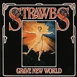 Grave New World -