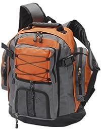 BRUBAKER loisir sac à dos 30 l pour le sport, le camping ou la randonnée