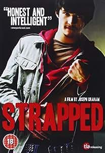Strapped [DVD]