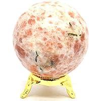 Heilung Kristalle Indien®: Amethyst Edelstein Kugel Ball 1PC 40–50mm preisvergleich bei billige-tabletten.eu
