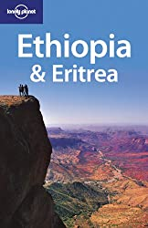 Ethiopia and Eritrea (Lonely Planet Country Guides)