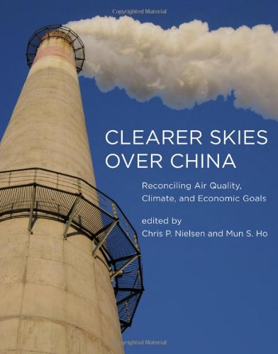 clearer-skies-over-china-reconciling-air-quality-climate-and-economic-goals