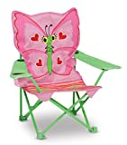 Melissa & Doug Sunny Patch Bella Butterfly Outdoor - Best Reviews Guide