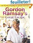 Gordon Ramsay's Great Escape. Reporta...