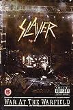 Slayer : War At The Warfield