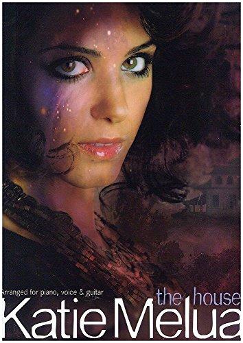 MUSIC SALES MELUA KATIE THE HOUSE PVG PDF Download WarnerTovi Cool Jules Bennett Sins Of Her Past Uploady