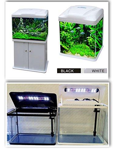 15l-33l-70l-90l-aquarium-fish-tank-with-integrated-led-light-and-optional-cabinet-stand-33l-black