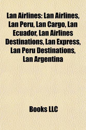 lan-airlines-lan-airlines-lan-per-lan-cargo-lan-ecuador-lan-airlines-destinations-lan-express-lan-pe