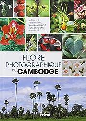 Flore photographique du Cambodge