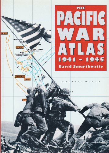 the-pacific-war-atlas-1941-45