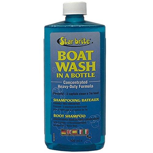 starbrite-boat-wash-16oz