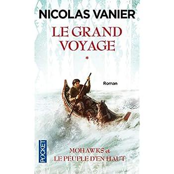 Le grand voyage (1)