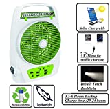 Battery Powered Fans - Best Reviews Guide