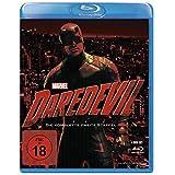 Marvel's Daredevil - Die komplette 2. Staffel [Blu-ray]