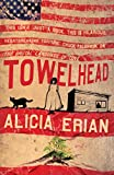 Image de Towelhead (English Edition)