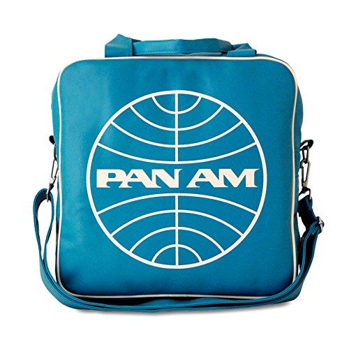 pan-am-record-bag-globe-bag-tasche-umhangetasche-im-retro-look-mit-logo-lizenziert-hochwertige-quali