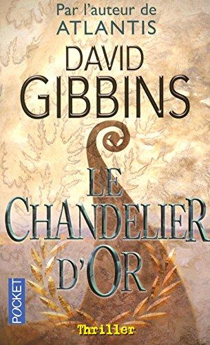 """<a href=""""/node/8216"""">Le chandelier d'or</a>"""