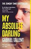 My Absolute Darling | Tallent, Gabriel
