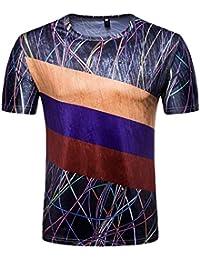 e61df5556 Amazon.es: camisetas futbol - Hombre: Ropa