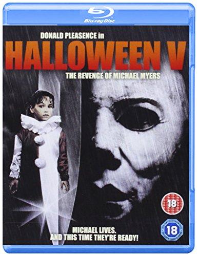 halloween-5-the-revenge-of-michael-myers-reino-unido-blu-ray