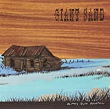 Giant Sand: Blurry Blue Mountain [Vinyl LP] (Vinyl)