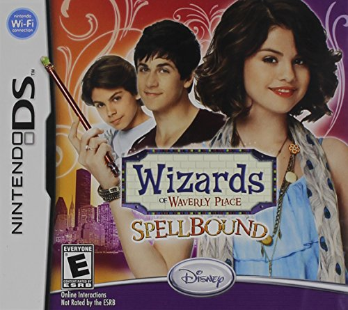 wizards-of-waverly-place-spellbound-nla
