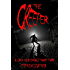 The Creeper: A Jack Nightingale Short Story