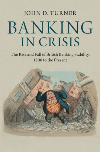 Image result for banking in crisis