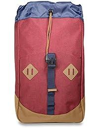 Dickies ,  Unisex-Erwachsene Daypack